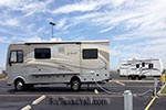 Texas RV Shows 2014
