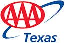AAA Texas