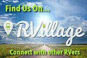 Find Us on RVillage!
