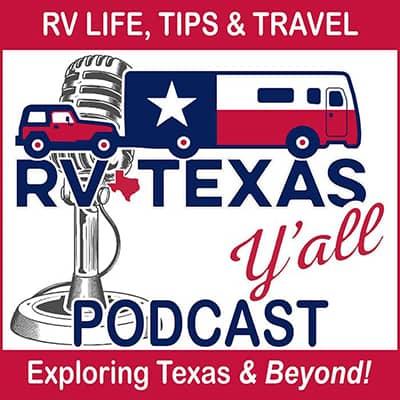 RVTY Podcast