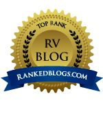 Top RV Blog