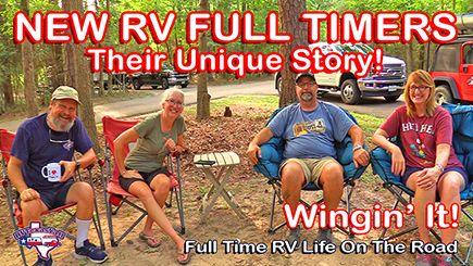 Wingin' It!, Episode 60