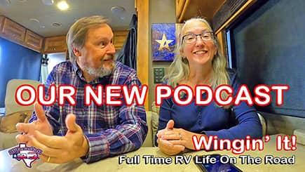 Wingin' It!, Episode 79