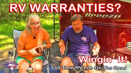 Wingin' It!, Episode 62