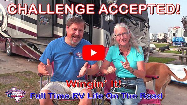 10 RV Question Challenge